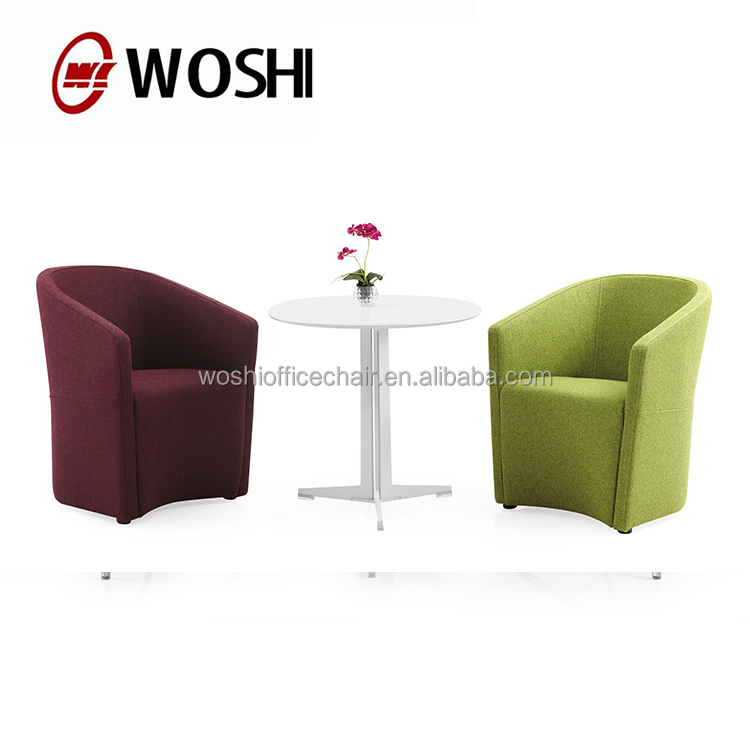 Peachy Loose Furniture Office Single Sofa Chair Fabric Cover Buy Hotel Lounge Chair Product On Alibaba Com Machost Co Dining Chair Design Ideas Machostcouk