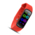 Timer for toilet training kids & Toddler potty training watch