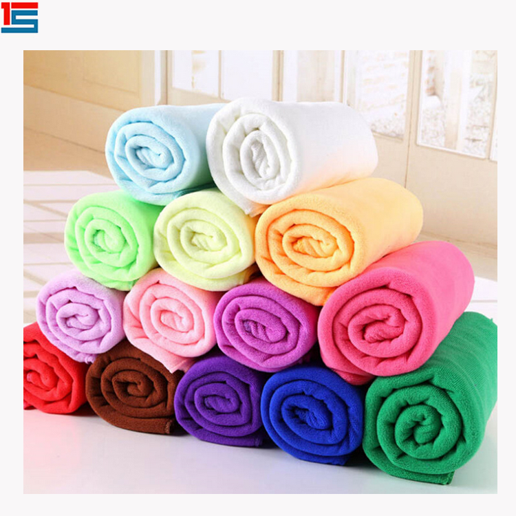 Popular products microfibre spectacle lens glass chamois cleaning wipe cloths for customized