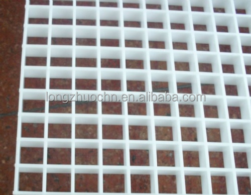 Grid Ceiling Return Air Grille : Ventilation ceiling air egg crate core diffuser plastic