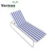 New Product Outdoor Furniture Beach Sun Aluminum Beach Sunbeds Sun Loungers