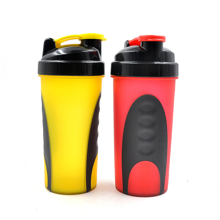 review with storage joyshaker protein shaker sport bottle