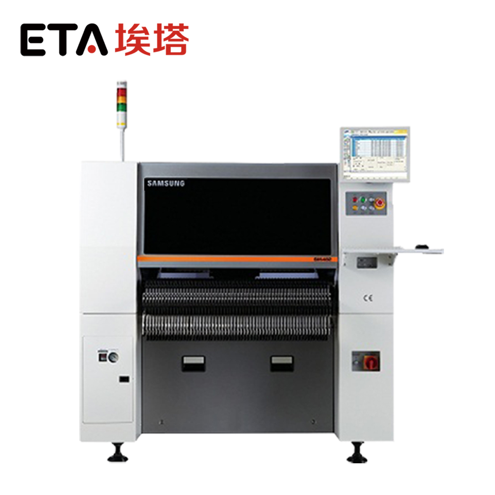 Factory-Supply-Automatic-SMT-Pick-and-Place