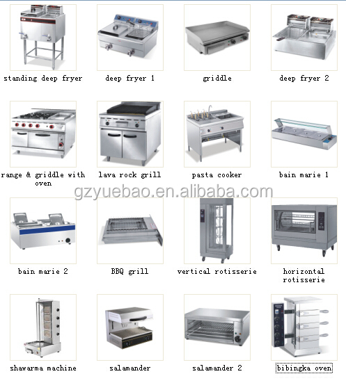 Catering Equipment Catering Equipment Suppliers and Manufacturers
