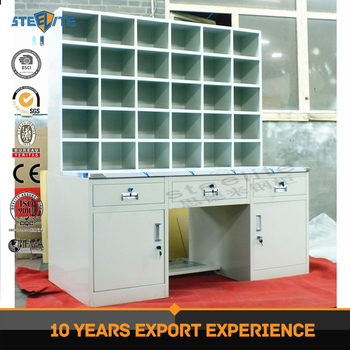 Hospital drug store used pharmacy equipment sale medical storage cabinet/ pharmacy drawers & Hospital Drug Store Used Pharmacy Equipment Sale Medical Storage ...