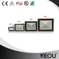 CE/RoHS Big power LED Flood Light 70W/100W/150W