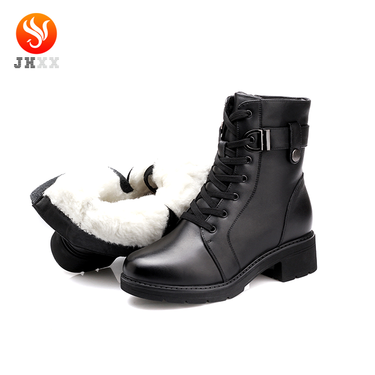 executive safety stylish fashional supplier shoes office safety shoes manufacturer f6qwBXBP