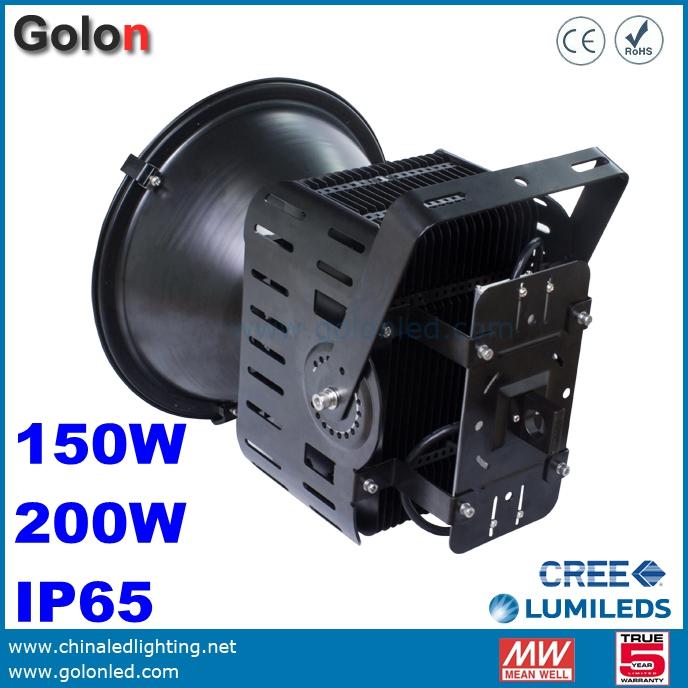 2016 Golon 400w 100w 200w 250w 300w Metal Halide Led Replacement ...
