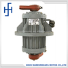 Electric vibrator motor engine from professional factory