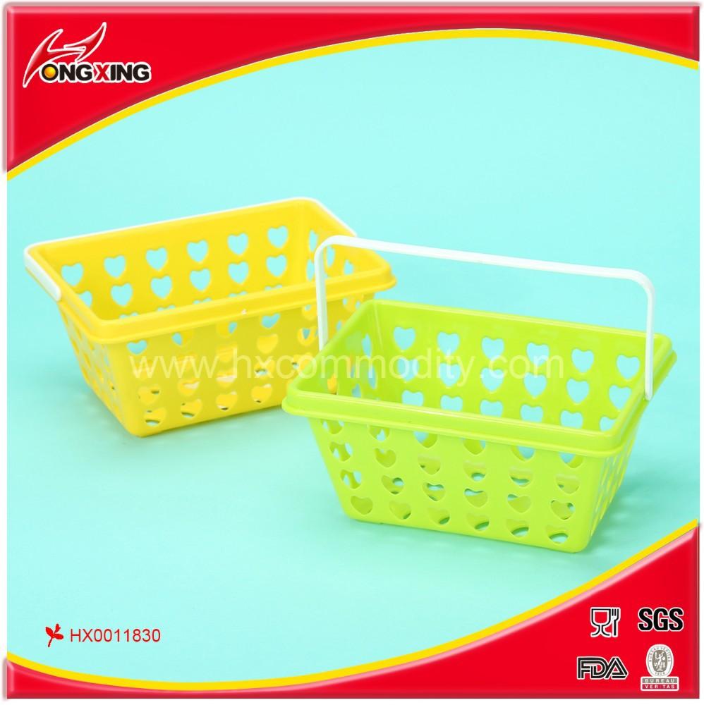 Plastic Caddy Basket - Buy Plastic Caddy Basket,Small Plastic ...