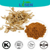 Radix Angelicae Formosanae Extract extract from angelica sinensis Dong Quai Extract