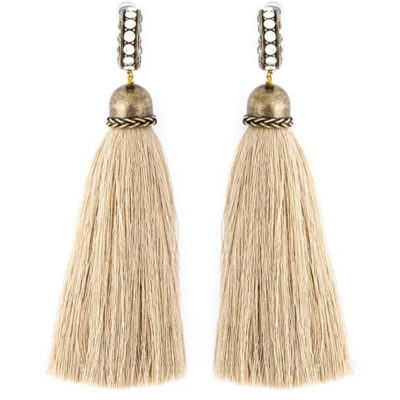 wholesale tassels wholesale tassels suppliers and manufacturers