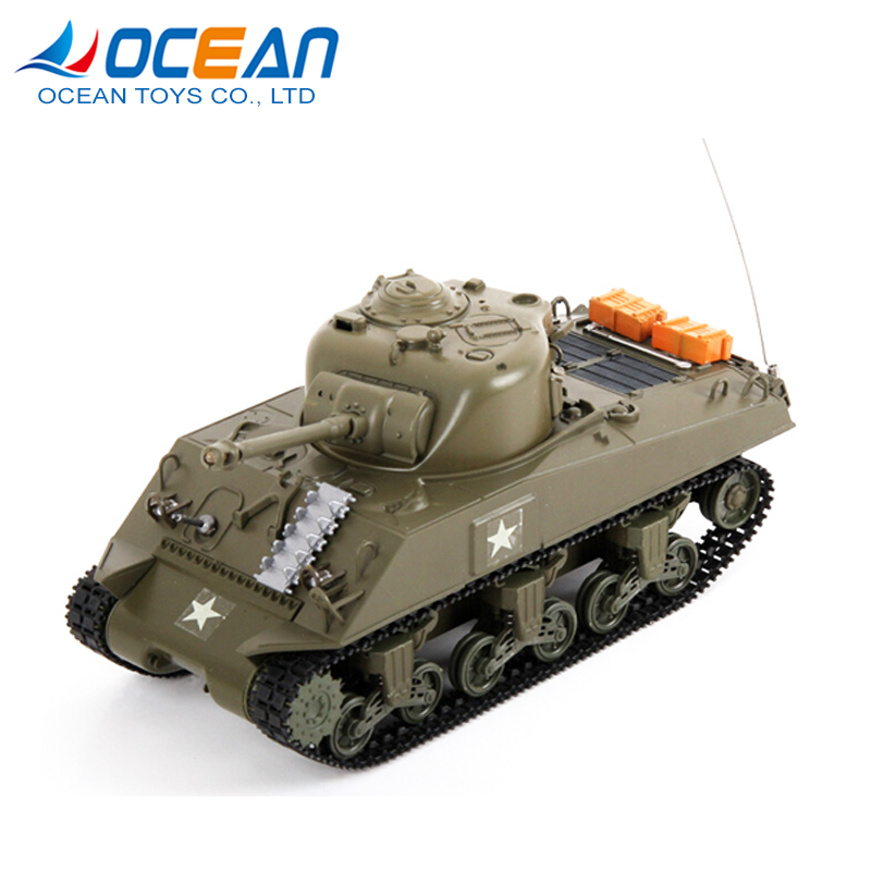 Military Tanks For Sale >> 1 30 Military Rc Tank Tracks For Sale Oc073113 Buy Rc Tank Rc Tank Tracks Military Tank For Sale Product On Alibaba Com