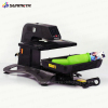 Sunmeta All In One full automatic 3D sublimation vacuum heat press machine