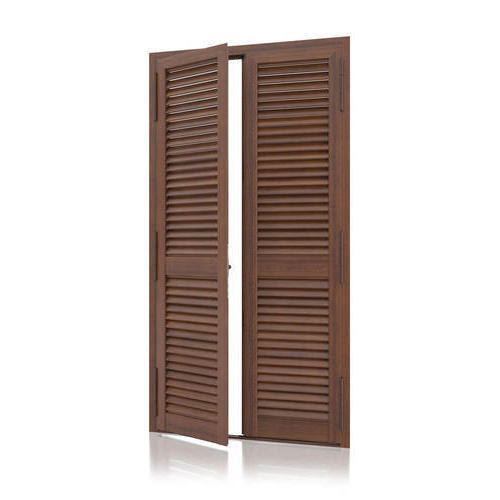Cedar Gable Vents Nz Wooden Shutter For Door Cabinet