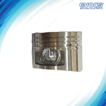 Engine piston for Vegas motorcycle with high quality