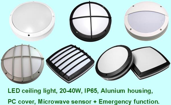 100-277 Vac Cul Ul High Bay 150w Led Light