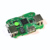 hot sale CE FCC ROHS openwrt new ar9331 pocket mini usb 3g4g wifi router wih rj45