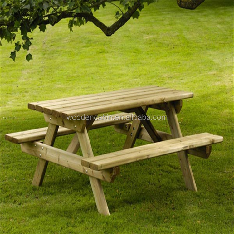 Best sale <strong>folding</strong> picnic table with good quality