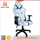 Adjustable Gaming chair/Cheap Gaming Chair /Video Game Chair Manufacturer Chair RQ8025