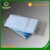 China Manufacturer Custom Made Disposable Paper Toilet Seat Covers