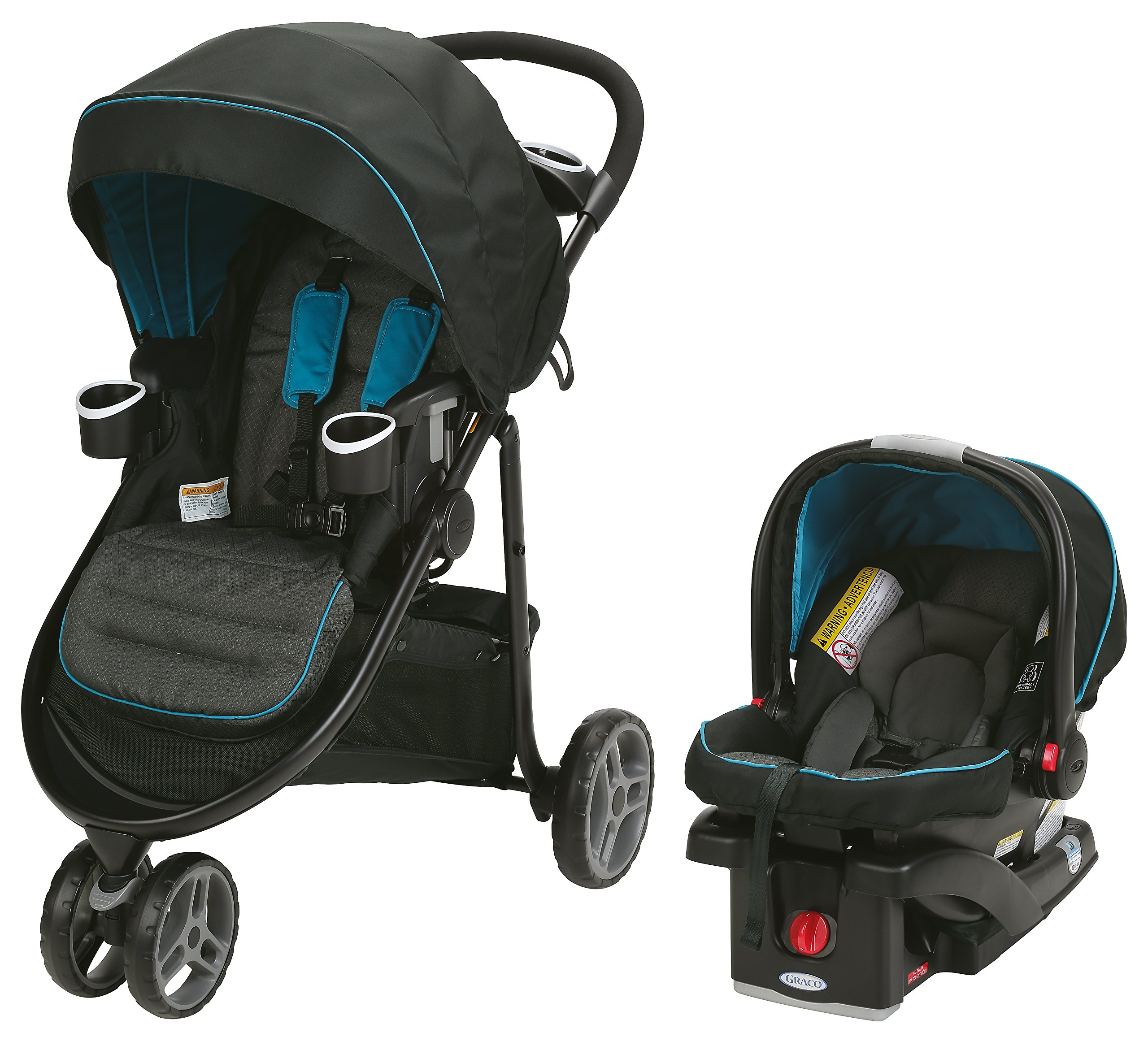 Cheap Graco Stroller Travel System Find Graco Stroller Travel