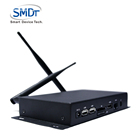Hd Video 4.4 Free Download Streaming 2.0 China Mediaplayer 4k Iptv Smart Hdd Media Player Android Box