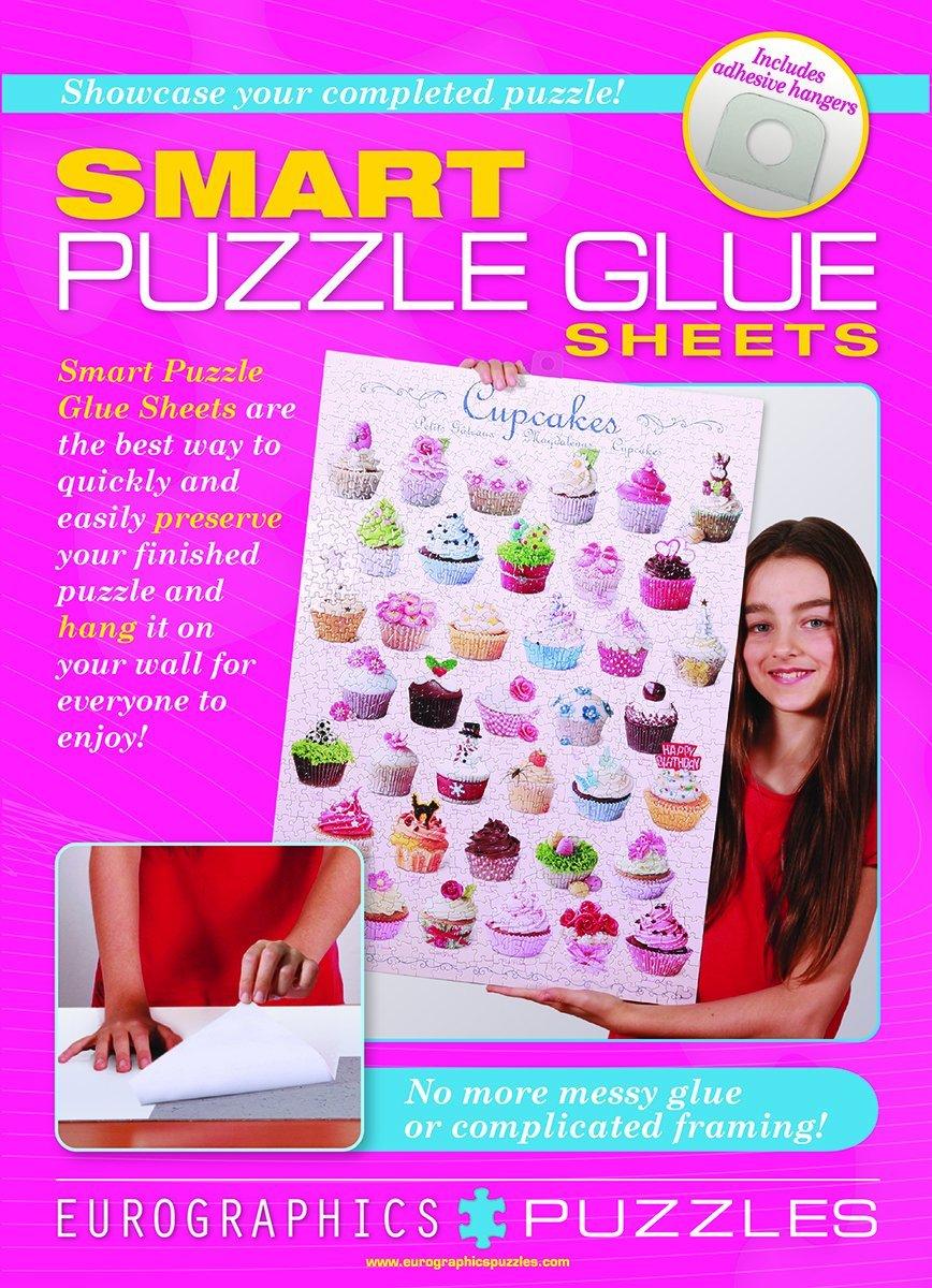 Cheap Jct Puzzle Glue, find Jct Puzzle Glue deals on line at