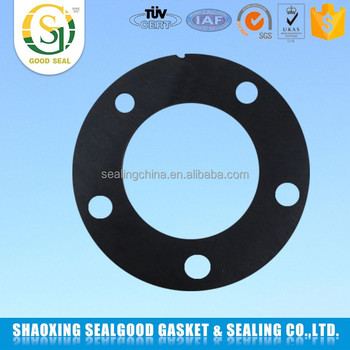 Alibaba Online Shopping Silicone Rubber Round Gasket - Buy Silicone ...