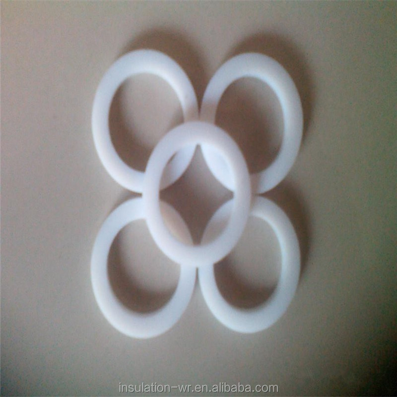 Manufacturer ptfe with resistance PH supplier China