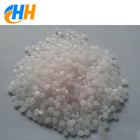 low price recycled hdpe granules Virgin&Recycled HDPE/LDPE/LLDPE/PP/ABS/PS granules plastic raw material