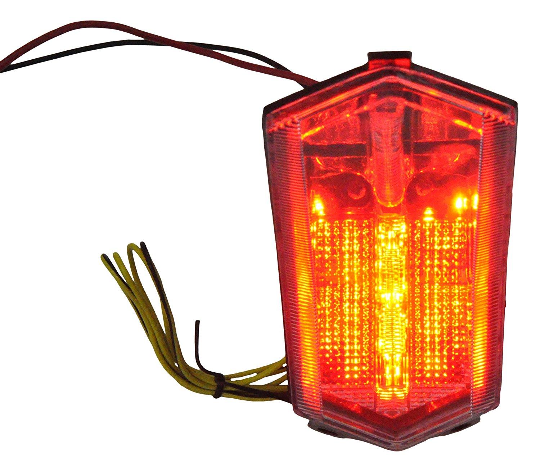 Cheap Atc Light Signals, find Atc Light Signals deals on