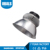 OEM energy saving outdoor IP65 industrial linear 200w high bay led light