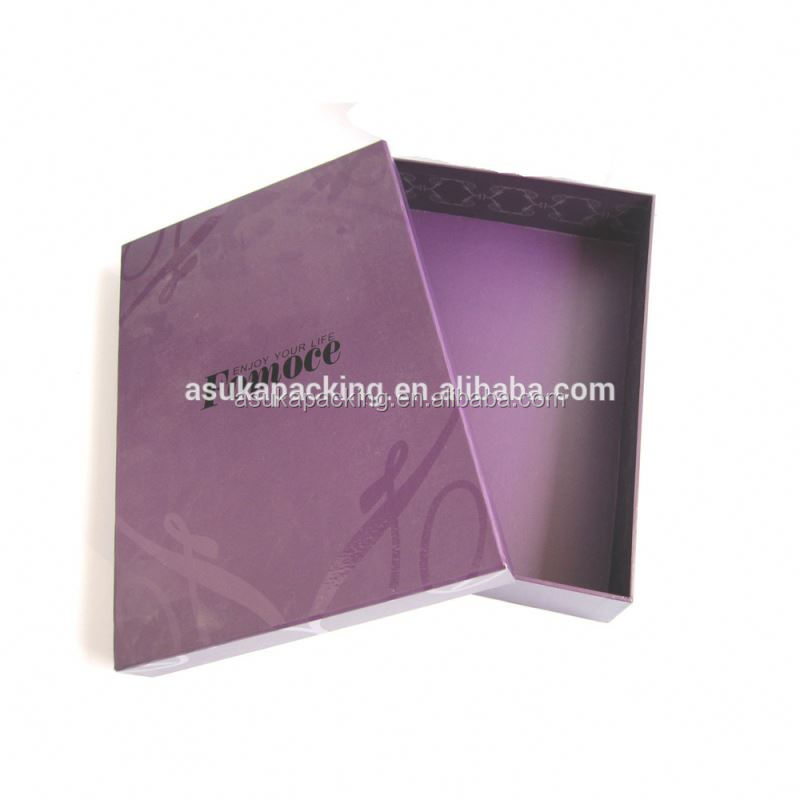 THE BEST FACTORY PRICE! customized fashion indian sweet gift packaging boxes