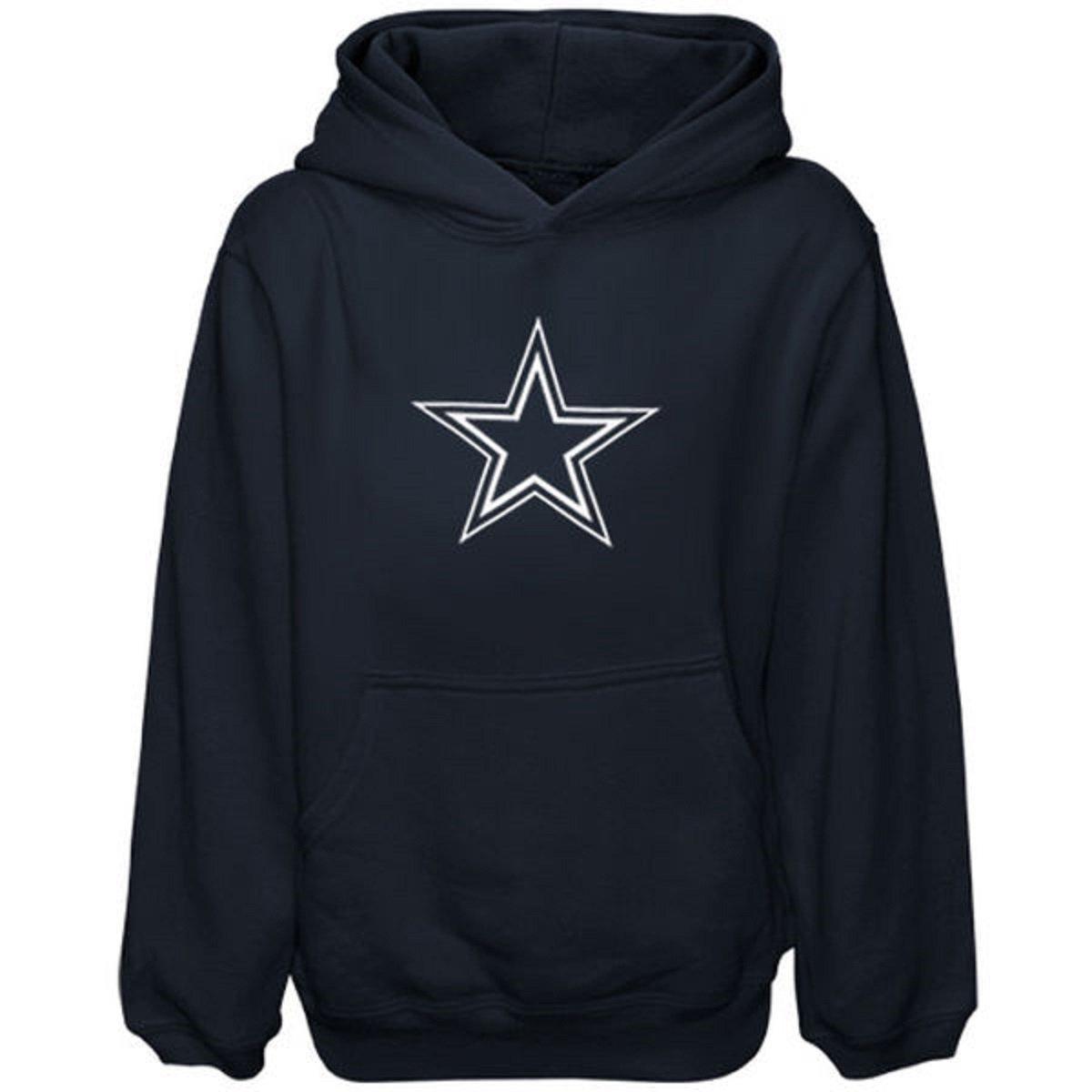 Men S Clothing Charcoal Dez Bryant Dallas Cowboys Air Dez