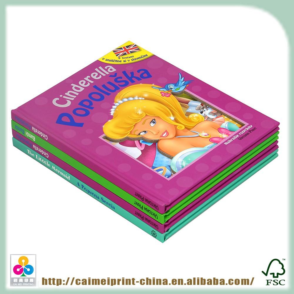 Co coloring book printer paper - 2015 Caimei Children Coloring Pocket Mini Book Printing