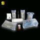 Protective Air Packaging Air Column Bag Cushion Air Pack Inflated Packaging Bag