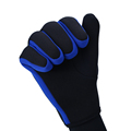 Diving Surfing Snorkeling Spearfishing Durable Antiskid Multi Color Gloves