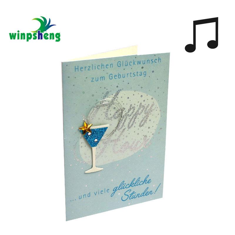 Music Singing Xmas Greeting Funny Birthday Cards For Friends Buy Music Greeting Cards Singing Xmas Cards Funny Birthday Cards For Friends Product On Alibaba Com