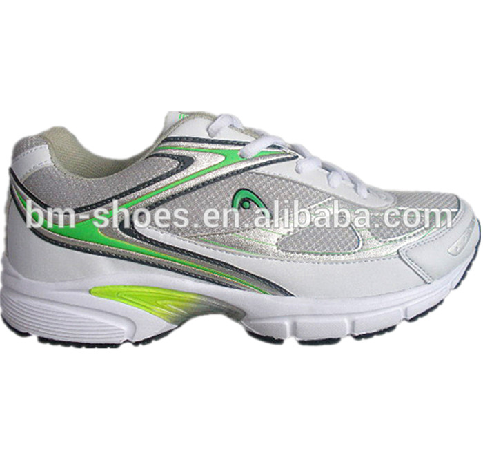 Shoe Sneakers Cheap Men Sport Basketball Outdoor Running xYq7v