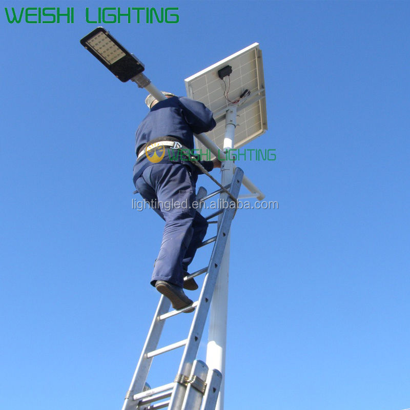 China Solar Powered Heat Lamps, China Solar Powered Heat Lamps  Manufacturers And Suppliers On Alibaba.com