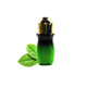 Wholesale Private Label Fragrance Green Tea Roll-On Deodorant