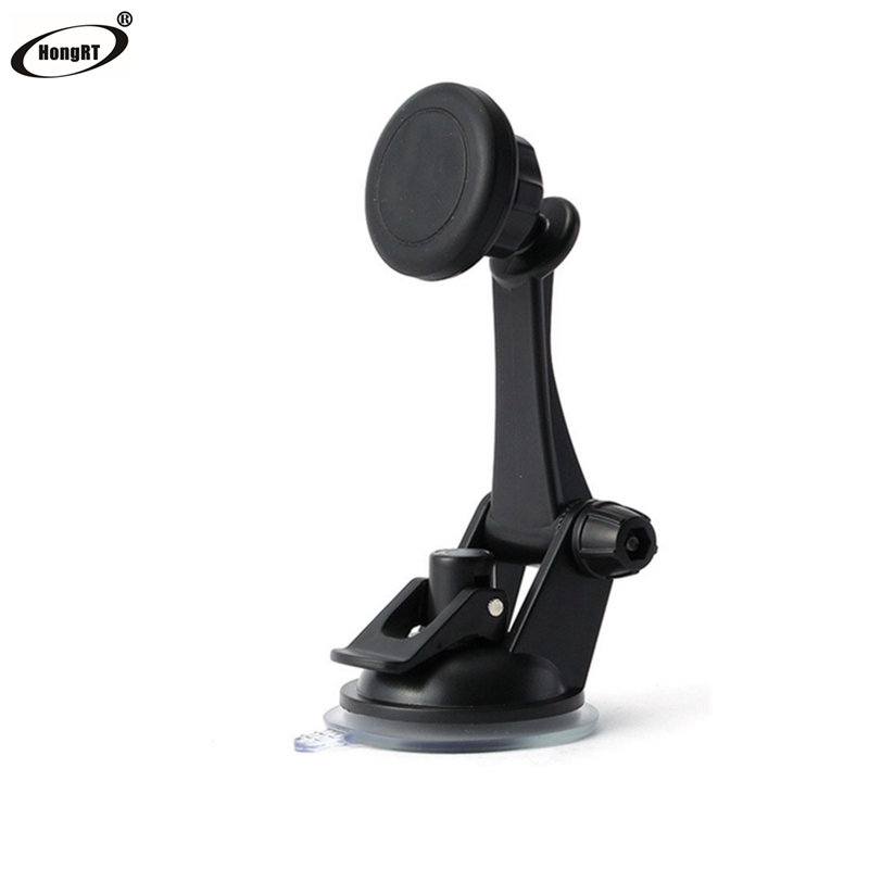 2017 OEM new products suction cup cellphone car phone holder accept paypal payment with cheapest price
