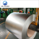 astm a653 galvanized steel coil g60 18 gauge sheet metal galvanized