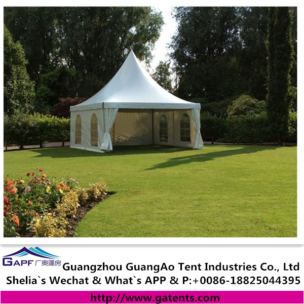 Singapore Tent Suppliers And Manufacturers At Alibaba