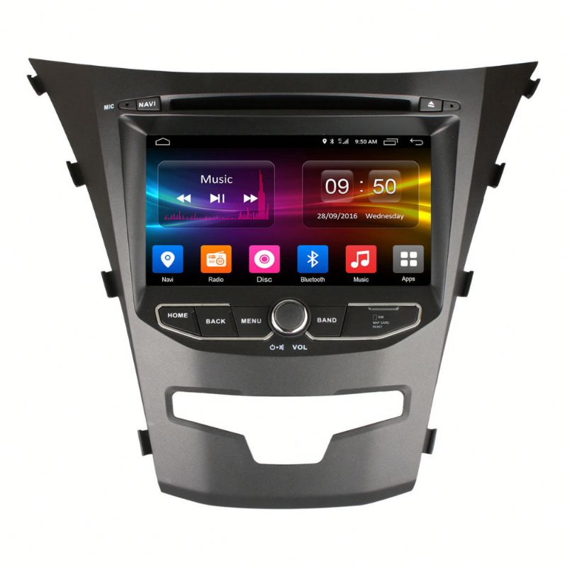 Still Cool Car Dvd Player Wholesale Player Suppliers Alibaba - Still cool car