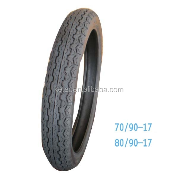High quality bicycle tyre tube, Prompt delivery with warranty promise