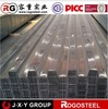 zinc 40-275 full hard hot prime galvanized jindal steel roofing sheets