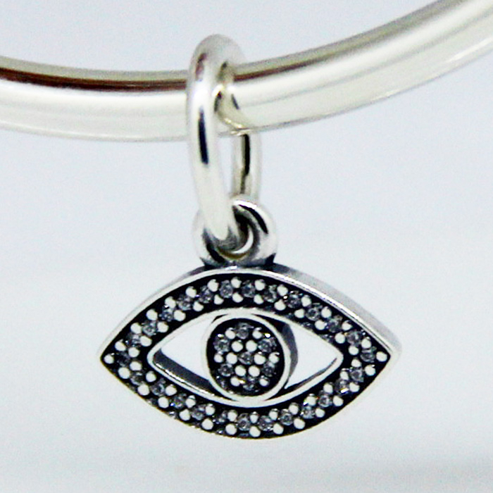 d6fb829e0 ... pandora charms greek eye .