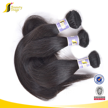 Loyals hair company 100% real human hair golden supplier double weft hair extension